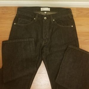 NWT #Habitual #JEANS #ladies